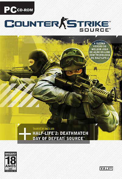 скачать counter strike source orange box torrent бесплатно, скачать Counter Strike Source бесплатно